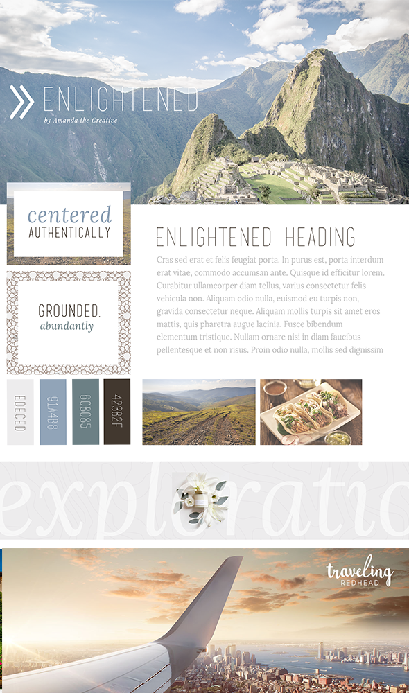 enlightened-web-design